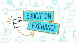Microsoft launch their Education Exchange virtual event