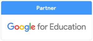 Google For Education Computeam